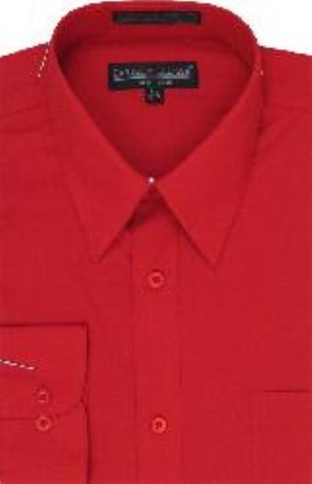 Mens-Red-Color-Shirt-4539.jpg