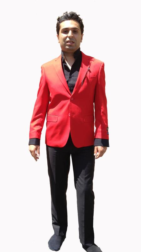 Mens-Red-Color-Sportcoat-14641.jpg