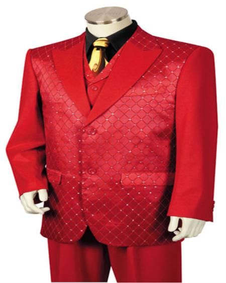 Mens-Red-Color-Suit-10889.jpg