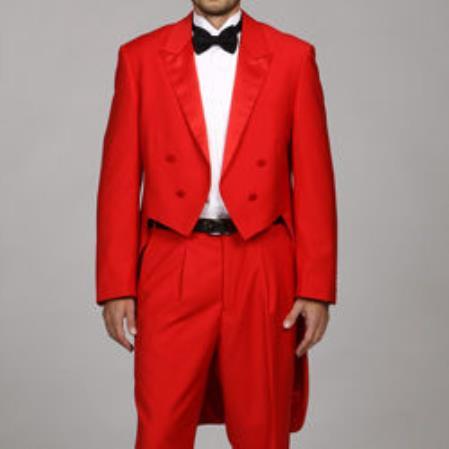 Mens-Red-Color-Tailcoat-28113.jpg