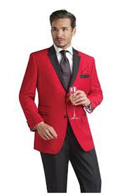 Mens-Red-Color-Tuxedo-17757.jpg