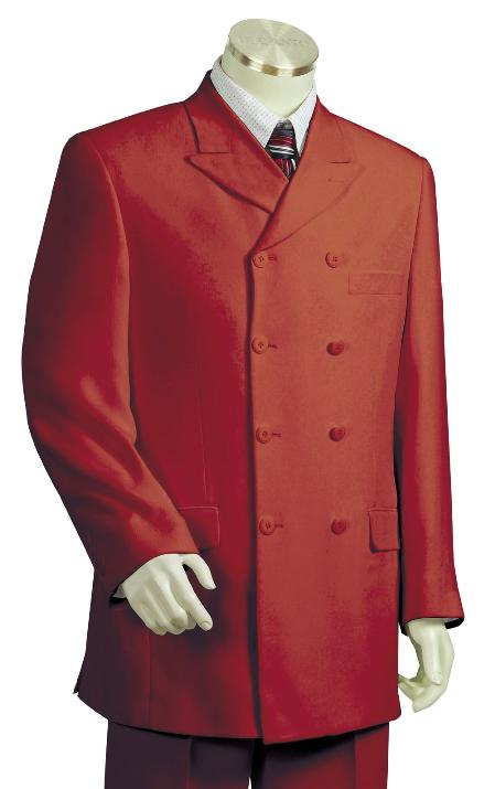 Mens-Red-Color-Zoot-Suit-8803.jpg