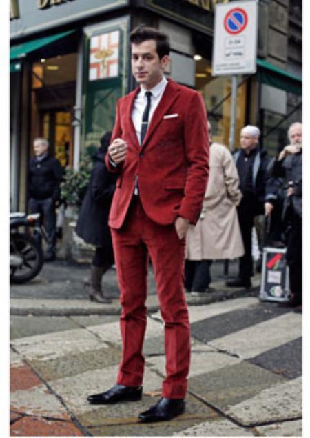 Mens-Red-Corduroy-Suit-26593.jpg