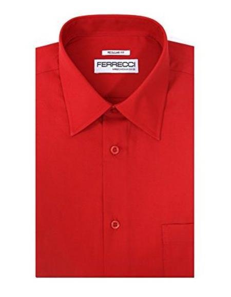 Mens-Red-Cotton-Dress-Shirt-29778.jpg