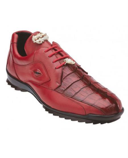 Mens-Red-Crocodile-Skin-Shoe-29092.jpg