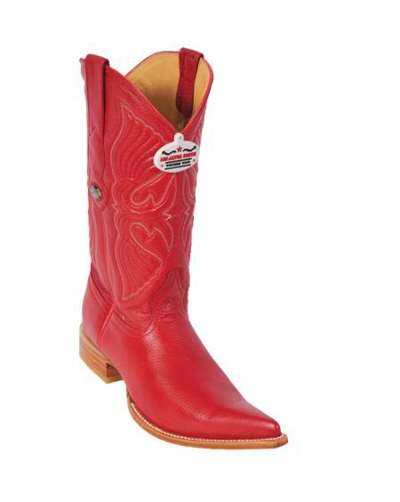 Mens-Red-Deer-Skin-Boots-14092.jpg