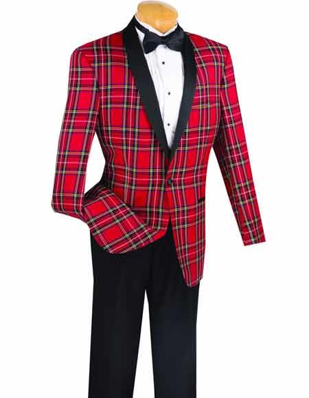 Mens-Red-Dinner-Blazer-28921.jpg