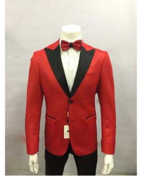 Mens-Red-Dinner-Jacket-30025.jpg