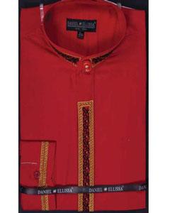 Mens-Red-Dress-Shirt-26857.jpg