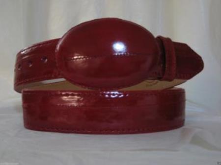 Mens-Red-Eel-Skin-Belt-22942.jpg
