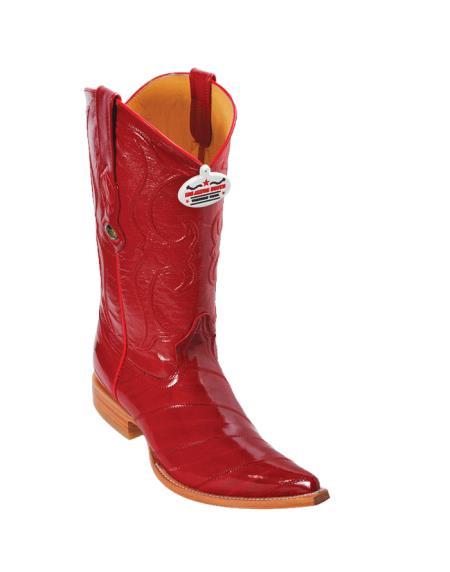 Mens-Red-Eel-Skin-Boots-14093.jpg