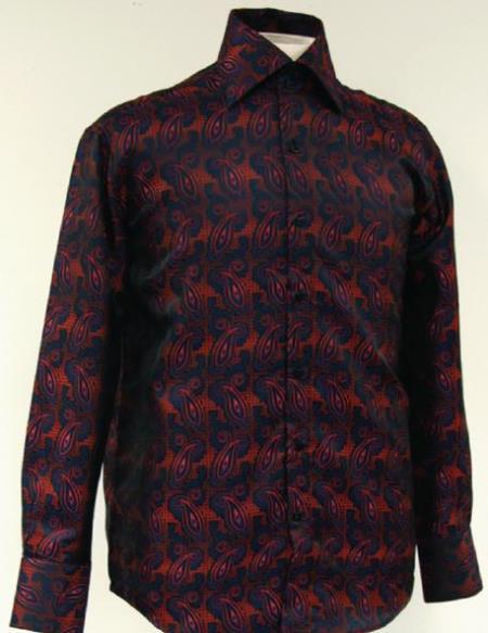 Mens-Red-Fiber-Dress-Shirt-21630.jpg