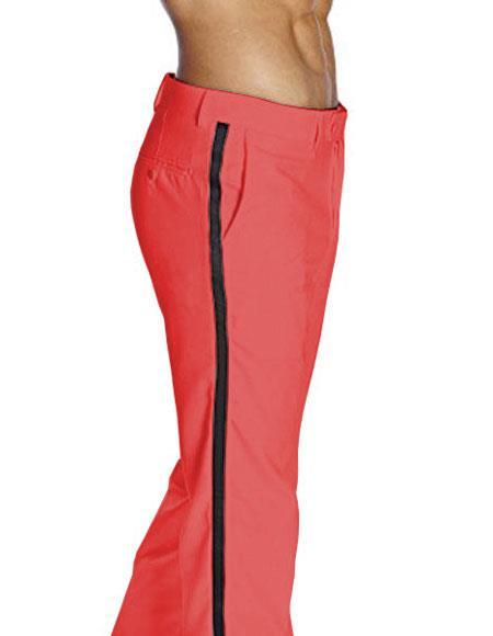 Mens-Red-Flat-Front-Pant-32995.jpg