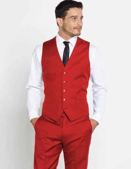Mens-Red-Merino-Wool-Vest-30400.jpg