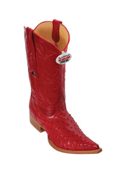 Mens-Red-Ostrich-Skin-Boots-14091.jpg