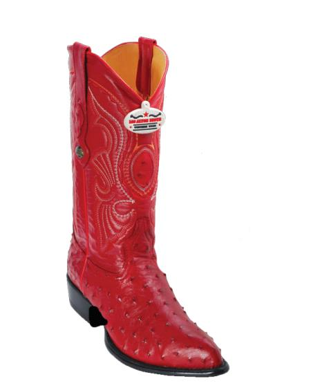 Mens-Red-Ostrich-Skin-Boots-14095.jpg