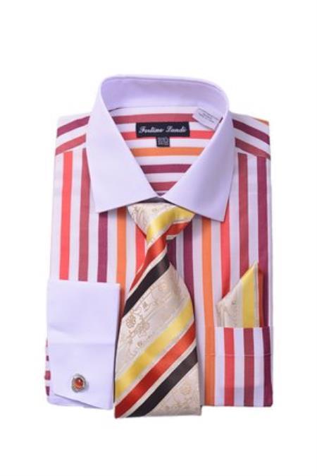 Mens-Red-Shirt-Tie-26690.jpg