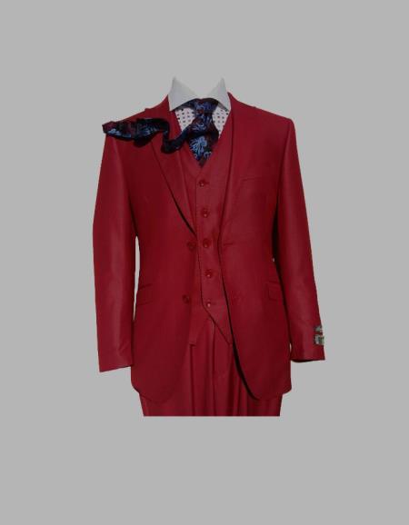 Mens-Red-Slim-Fit-Suit-26535.jpg