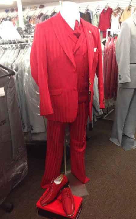 Mens-Red-Stripe-Pattern-Suit-38050.jpg