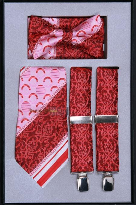 Mens-Red-Suspender-Set-12739.jpg