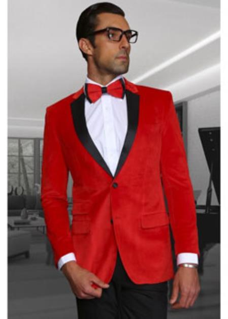 Mens-Red-Velvet-Blazer-29879.jpg
