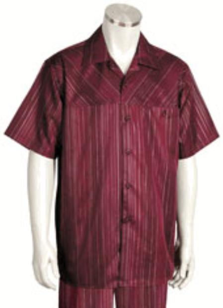 Mens-Red-Walking-Suit-9345.jpg