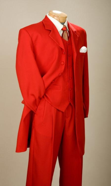 Mens-Red-Zoot-Suit-859.jpg