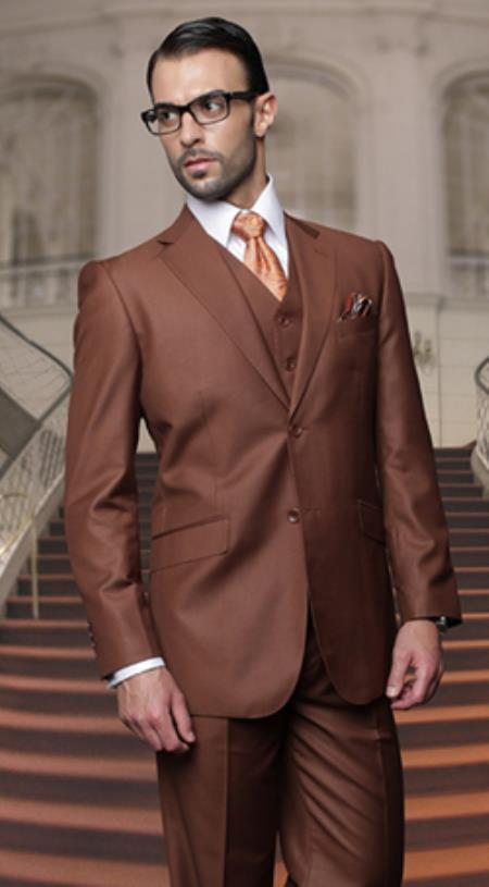Mens-Regular-Fit-Copper-Suit-20543.jpg