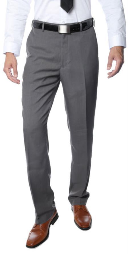 Mens-Regular-Fit-Pants-Grey-25116.jpg