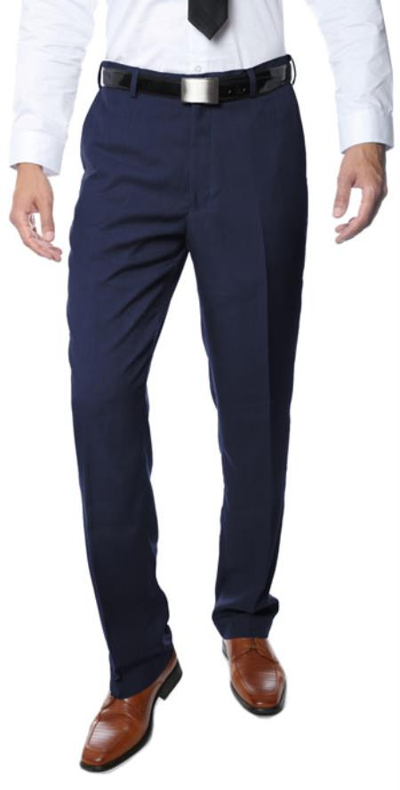 Mens-Regular-Fit-Pants-Navy-25120.jpg
