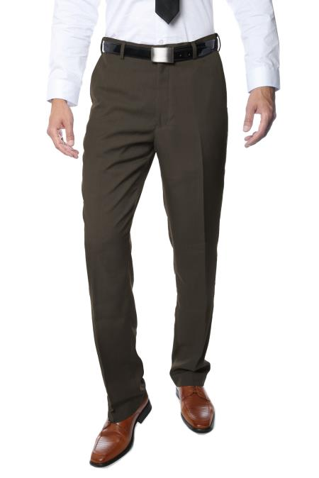 Mens-Regular-Fit-Pants-Taupe-25122.jpg