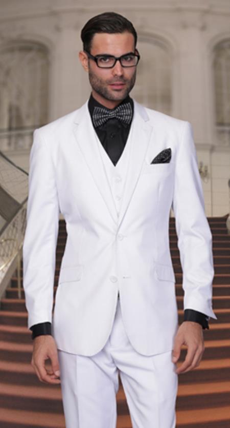 Mens-Regular-Fit-White-Suit-20547.jpg