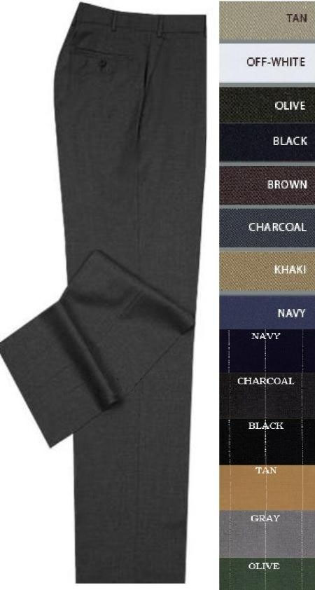 Mens-Relax-Fit-Wool-Slacks-2065.jpg