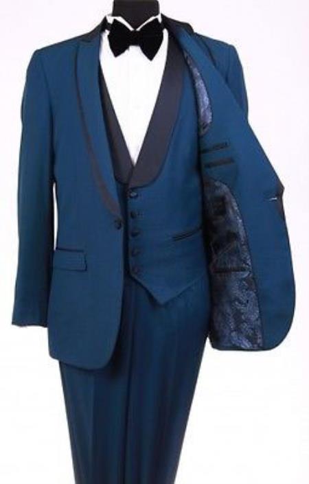 Mens-Royal-Blue-1-Button-Tuxedo-25069.jpg