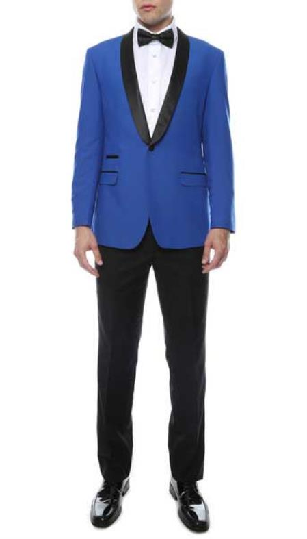 Mens-Royal-Blue-Blazer-25547.jpg