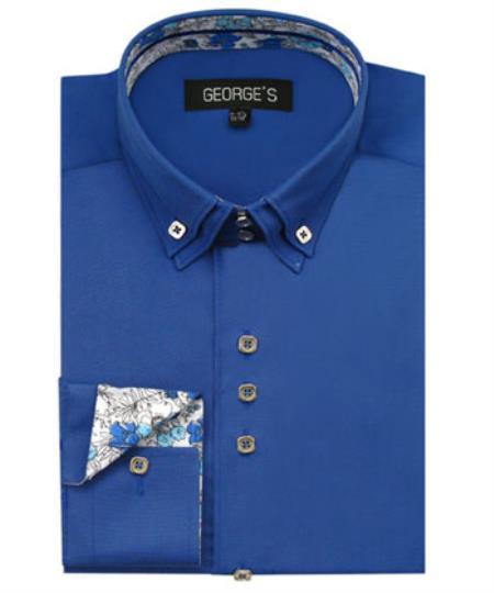 Mens-Royal-Blue-Cotton-Shirt-29316.jpg
