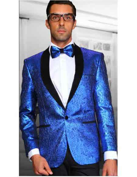 Mens-Royal-Blue-Dinner-Jacket-37513.jpg