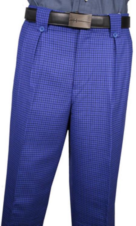 Mens-Royal-Blue-Pants-25378.jpg