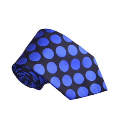 Mens-Royal-Blue-Polyester-Tie-29306.jpg