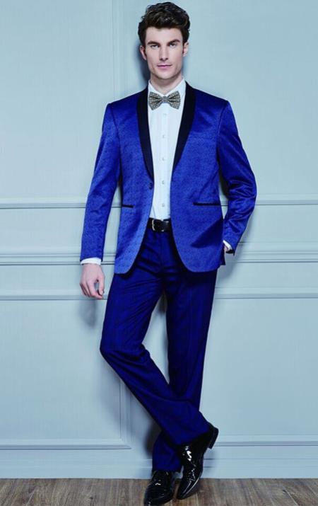 Mens-Royal-Blue-Sportcoat-24287.jpg