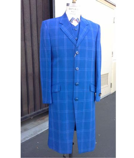 Mens-Royal-Blue-Suit-26452.jpg