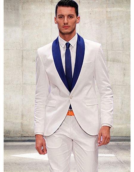 Mens-Royal-Blue-Tuxedo-Suit-36009.jpg