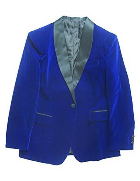 Mens-Royal-Blue-Velvet-Blazer-30793.jpg
