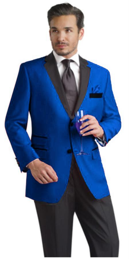 graduation suits what to wear on your big day