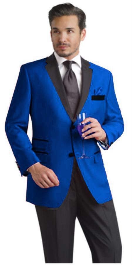 Mens-Royal-Blue-Velvet-Tuxedo-12315.jpg