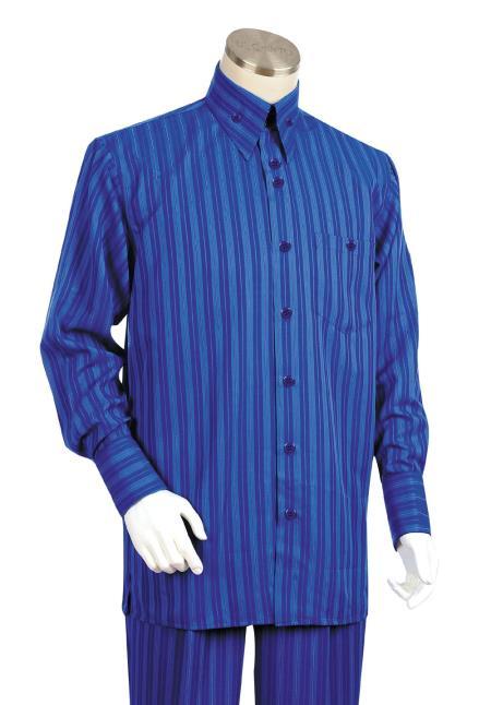 Mens-Royal-Blue-Walking-Suit-13828.jpg