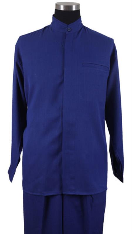 Mens-Royal-Blue-Walking-Suit-24524.jpg
