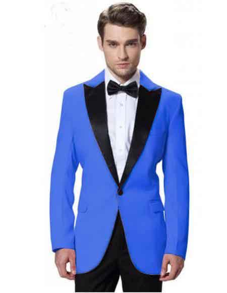 Mens-Royal-Blue-Wedding-Suit-38217.jpg