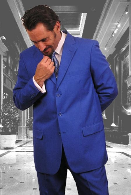 Mens-Royal-Blue-Wool-Suit-2328.jpg