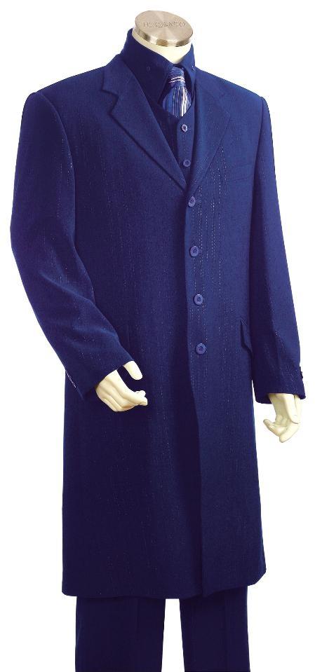 Mens-Royal-Blue-Zoot-Suit